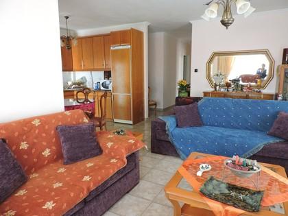 Διαμέρισμα 113τ.μ. πρoς αγορά-Βέροια » Κέντρο