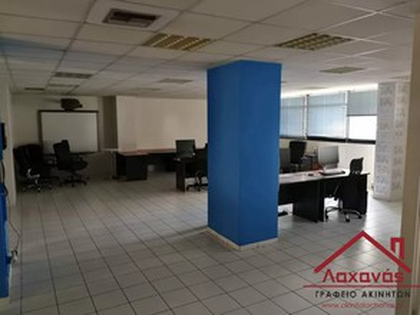 Γραφείο 165τ.μ. πρoς ενοικίαση-Πειραιάς - κέντρο