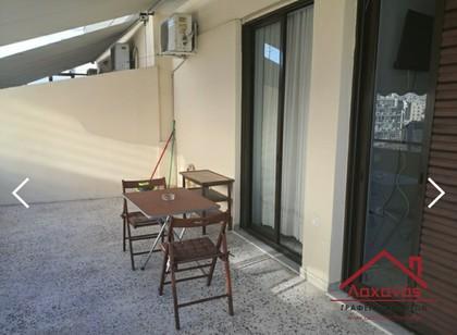 Διαμέρισμα 35τ.μ. πρoς ενοικίαση-Πειραιάς - κέντρο