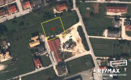 Οικόπεδο 1.850τ.μ. πρoς αγορά-Ιωάννινα » Κάτω νεοχωρόπουλο