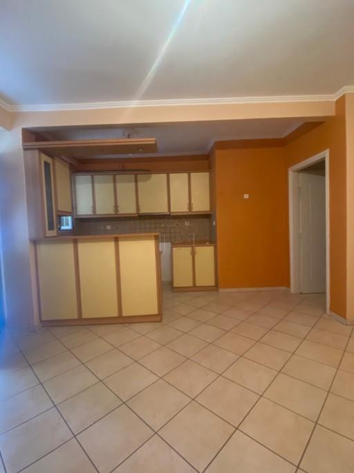 Διαμέρισμα 50τ.μ. πρoς ενοικίαση-Κέρκυρα » Χώρα κέρκυρας