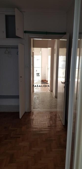 Διαμέρισμα 77τ.μ. πρoς ενοικίαση-Καμάρα