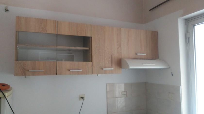 Διαμέρισμα 45τ.μ. πρoς ενοικίαση-Ρόδος » Χώρα