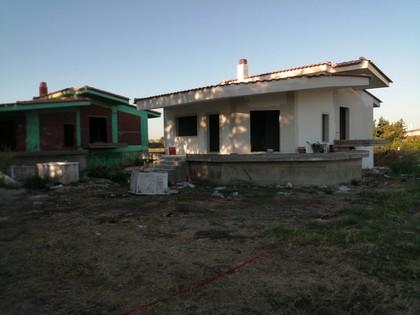 Μονοκατοικία 400τ.μ. πρoς αγορά-Κομοτηνή » Κόσμιο