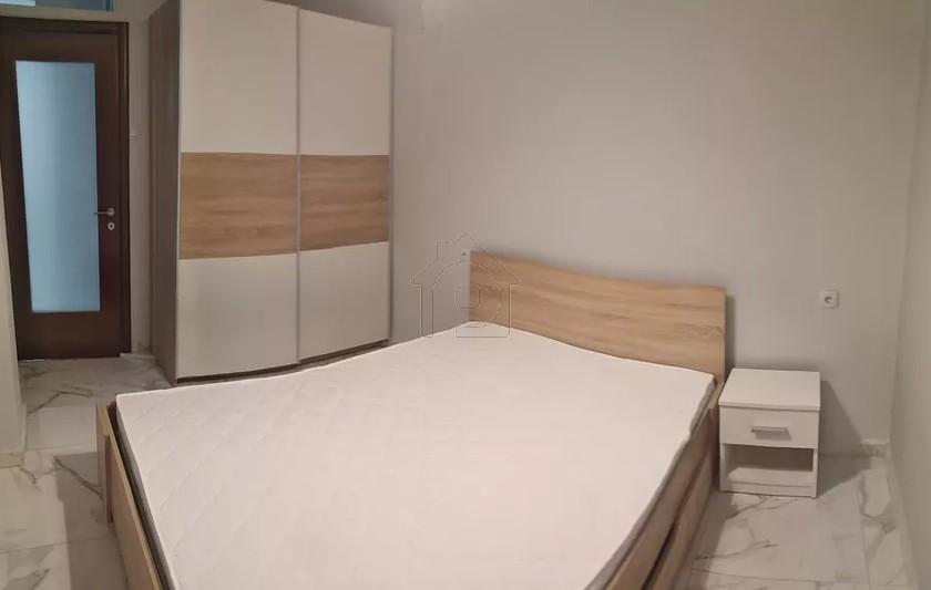 Διαμέρισμα 45τ.μ. πρoς ενοικίαση-Ανάληψη