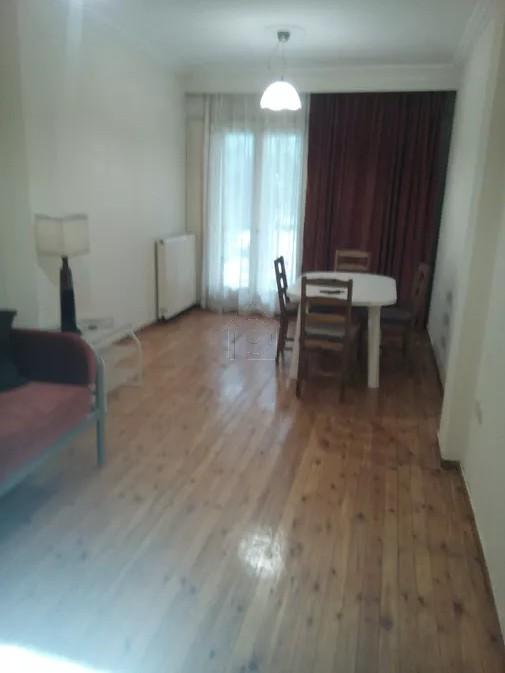 Διαμέρισμα 65τ.μ. πρoς ενοικίαση-Ανάληψη