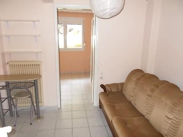 Διαμέρισμα 38τ.μ. πρoς ενοικίαση-Λάρισα » Αγ. κωνσταντίνος