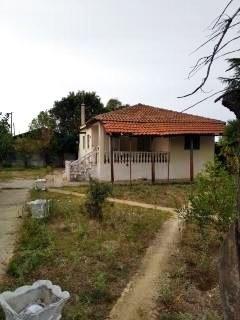 Μονοκατοικία 100τ.μ. πρoς αγορά-Καλλικράτεια » Νέα καλλικράτεια