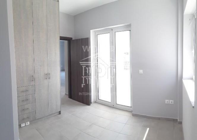 Διαμέρισμα 72τ.μ. πρoς αγορά-Αργυρούπολη » Νέα αλεξάνδρεια