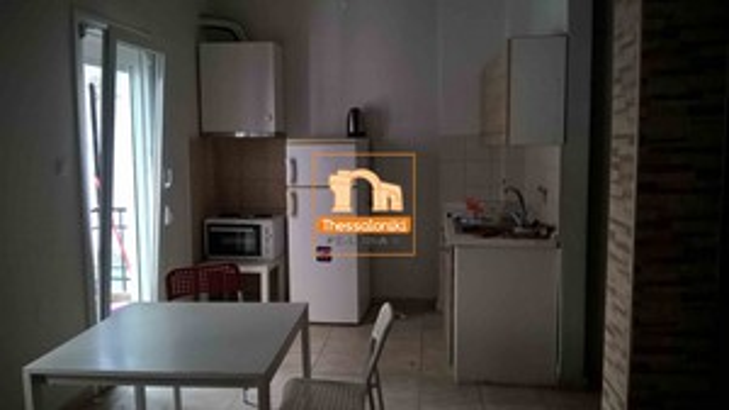 Διαμέρισμα 40τ.μ. πρoς ενοικίαση-Αριδαία » Χρύσα