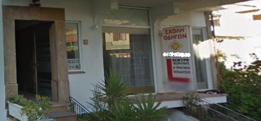 Κατάστημα 110τ.μ. πρoς ενοικίαση-Χίος » Πόλη χίου
