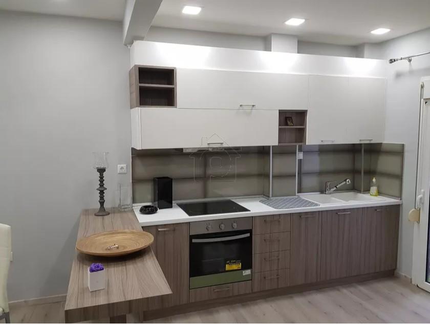 Διαμέρισμα 60τ.μ. πρoς αγορά-Ιπποκράτειο