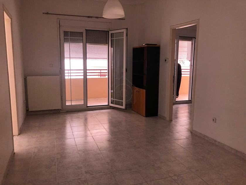 Διαμέρισμα 75τ.μ. πρoς ενοικίαση-Καμάρα