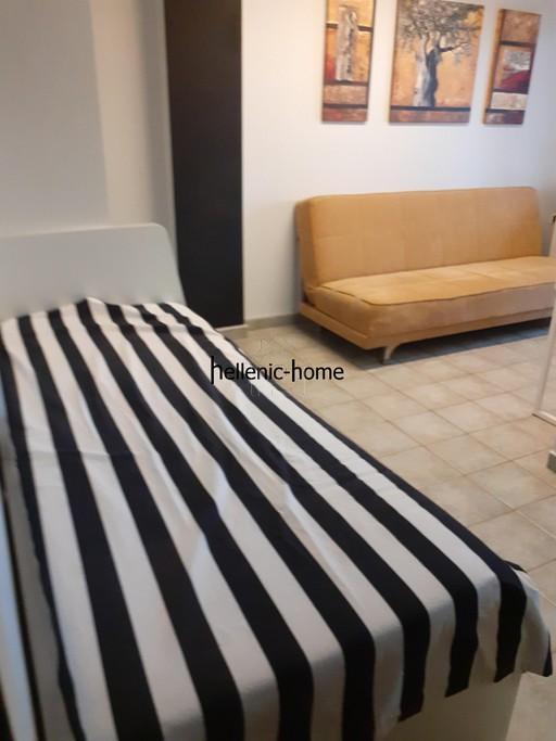 Studio / γκαρσονιέρα 28τ.μ. πρoς ενοικίαση-Αριδαία » Άνω ροδωνιά
