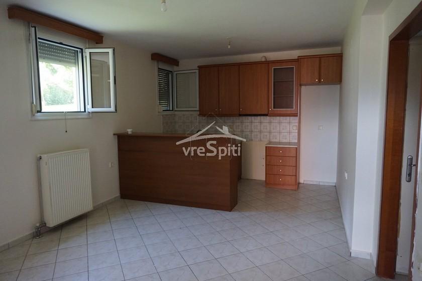 Διαμέρισμα 68τ.μ. πρoς αγορά-Ιωάννινα