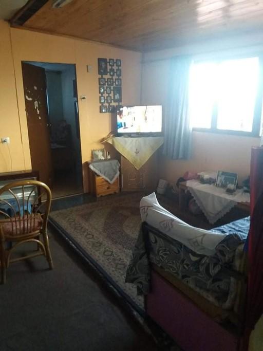 Μονοκατοικία 160τ.μ. πρoς αγορά-Πέραμα » Κέντρο