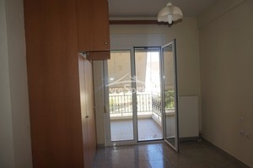 Studio / γκαρσονιέρα 25τ.μ. πρoς ενοικίαση-Ιωάννινα