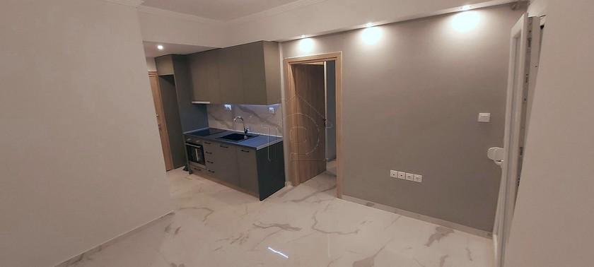 Studio / γκαρσονιέρα 40τ.μ. πρoς αγορά-Ροτόντα