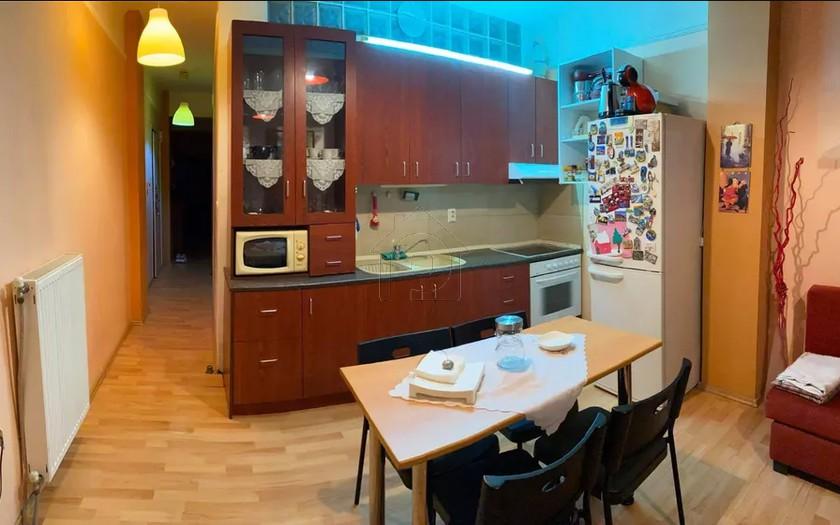 Διαμέρισμα 70τ.μ. πρoς ενοικίαση-Άγιος δημήτριος