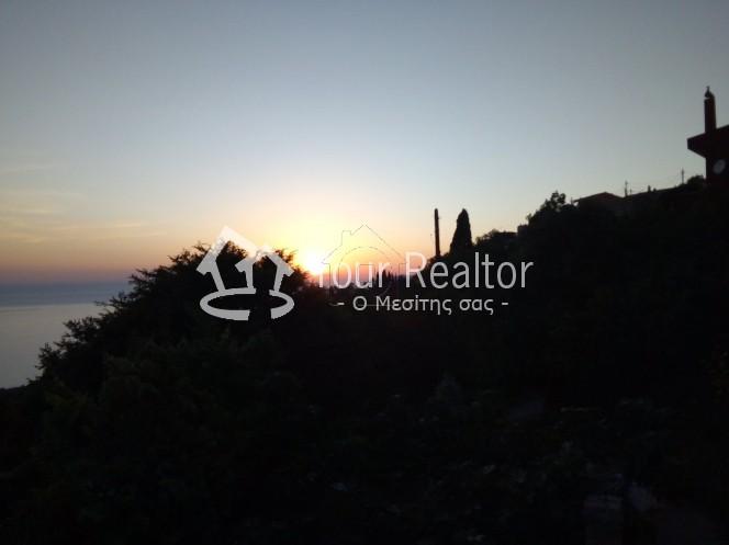 Μεζονέτα 100τ.μ. πρoς αγορά-Κέρκυρα » Αχίλλειο