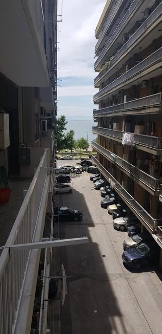 Διαμέρισμα 135τ.μ. πρoς αγορά-Φάληρο