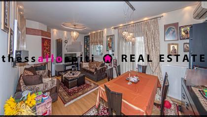 Διαμέρισμα 120τ.μ. πρoς αγορά-Μαρτίου