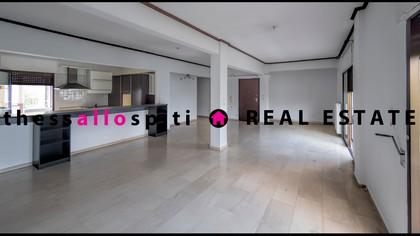 Διαμέρισμα 145τ.μ. πρoς αγορά-Πανόραμα » Συνοικισμός νόμου 751