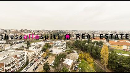 Διαμέρισμα 167τ.μ. πρoς αγορά-Πυλαία » Άνω μαλακοπή