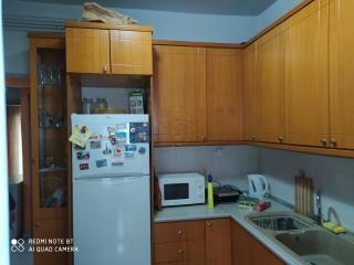 Διαμέρισμα 65τ.μ. πρoς ενοικίαση-Αμπελόκηποι » Ζωοδόχου πηγής