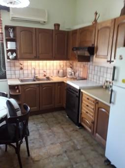 Διαμέρισμα 100τ.μ. πρoς αγορά-Ηράκλειο κρήτης » Κέντρο