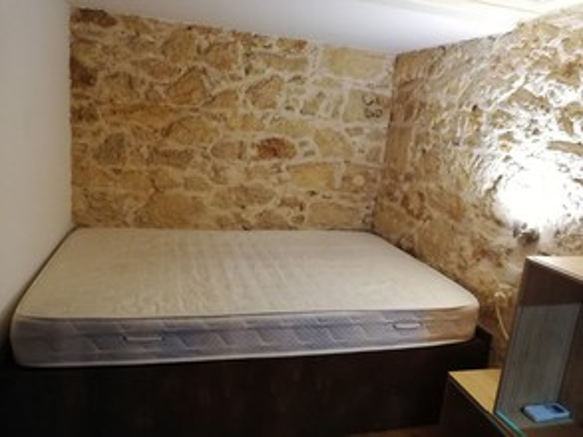 Studio / γκαρσονιέρα 35τ.μ. πρoς ενοικίαση-Ηράκλειο κρήτης » Αγία τριάδα