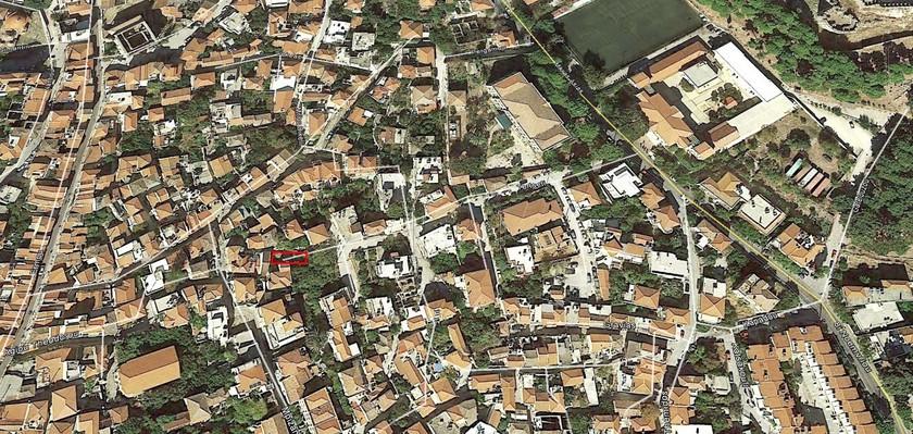 Οικόπεδο 75τ.μ. πρoς αγορά-Λέσβος - μυτιλήνη » Κουλμπάρα