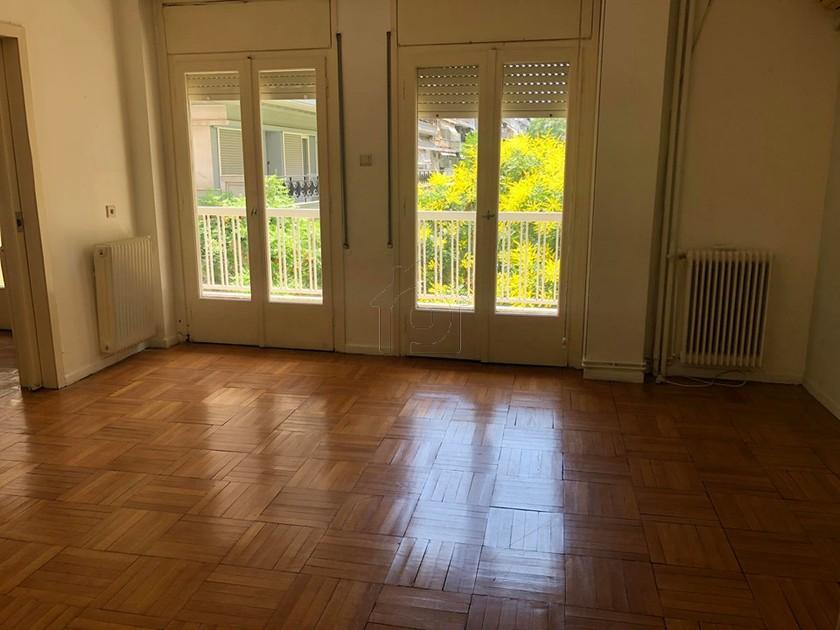 Διαμέρισμα 150τ.μ. πρoς ενοικίαση-Φάληρο