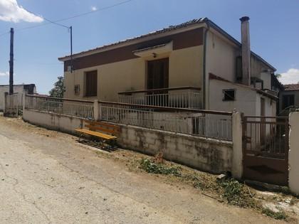 Μονοκατοικία 85τ.μ. πρoς αγορά-Παραληθαίοι » Σπαθάδες