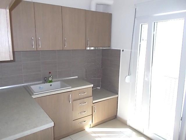 Διαμέρισμα 55τ.μ. πρoς ενοικίαση-Λάρισα » Έξι δρόμοι