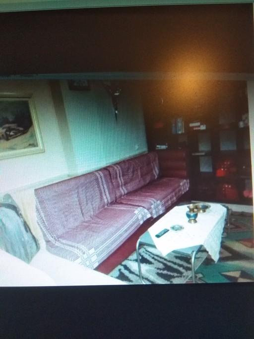 Διαμέρισμα 55τ.μ. πρoς ενοικίαση-Φλώρινα » Σκοπιά