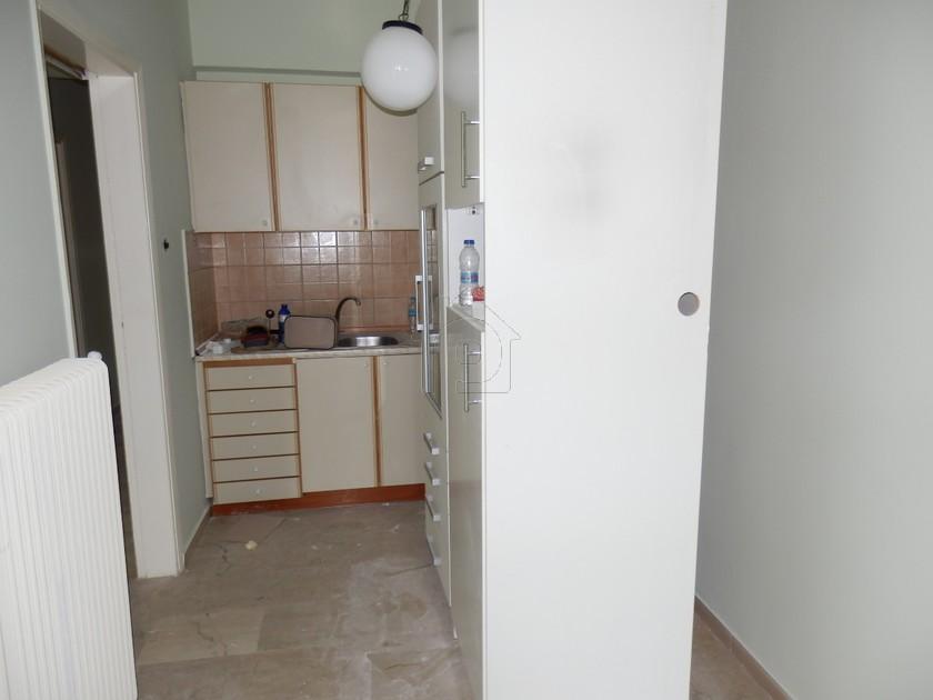 Διαμέρισμα 125τ.μ. πρoς ενοικίαση-Κατερίνη » Κέντρο