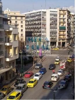 Διαμέρισμα 74τ.μ. πρoς αγορά-Κέντρο » Πλατεία βάθης
