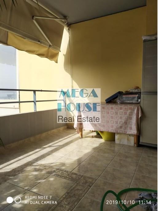 Διαμέρισμα 114τ.μ. πρoς αγορά-Άγιος ελευθέριος - προμπονά - ριζούπολη » Άγιος ελευθέριος