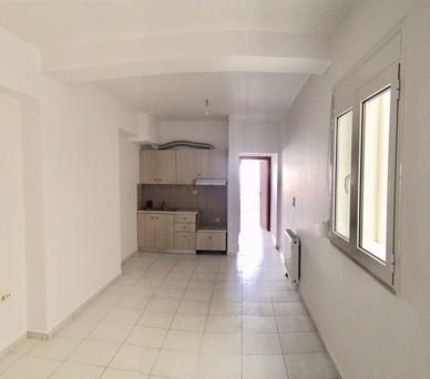 Διαμέρισμα 60τ.μ. πρoς αγορά-Ρέθυμνο » Μασταμπάς