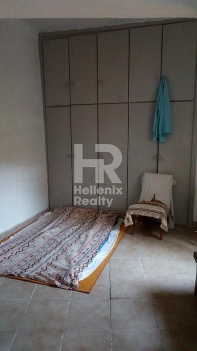 Μονοκατοικία 30τ.μ. πρoς αγορά-Πάτρα » Πάτρα - κέντρο