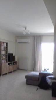 Διαμέρισμα 110τ.μ. πρoς ενοικίαση-Αγία παρασκευή » Τσακός