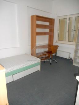 Διαμέρισμα 180τ.μ. πρoς ενοικίαση-Ρόδος » Χώρα