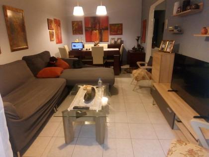 Διαμέρισμα 100τ.μ. πρoς αγορά-Σταυρούπολη » Άνω ηλιούπολη