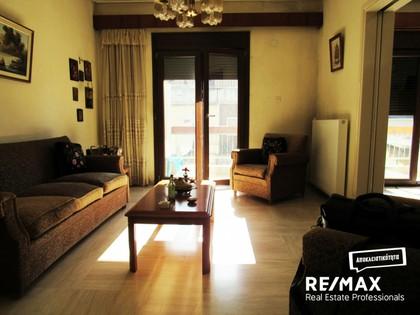 Διαμέρισμα 122τ.μ. πρoς αγορά-Ιωάννινα » Κέντρο