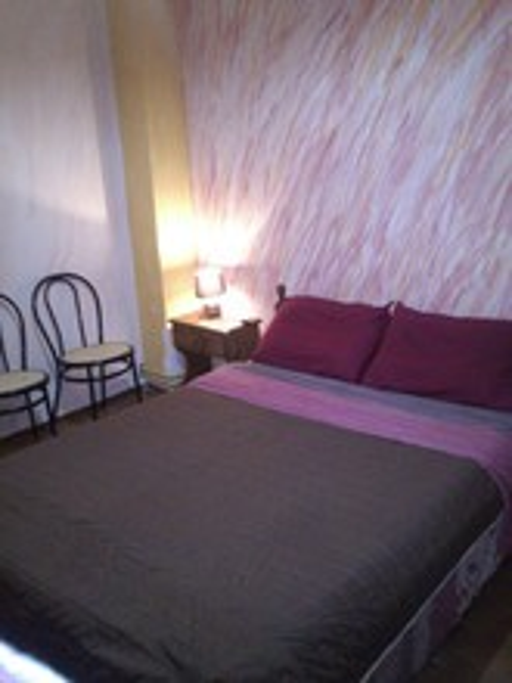 Διαμέρισμα 45τ.μ. πρoς ενοικίαση-Κέρκυρα » Χώρα κέρκυρας