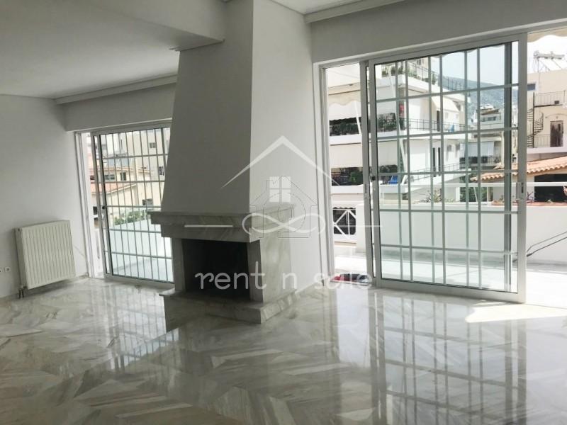 Διαμέρισμα 133τ.μ. πρoς ενοικίαση-Ερμιόνη » Θερμησία