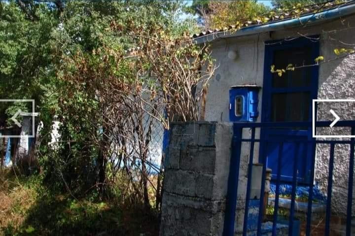 Μονοκατοικία 310τ.μ. πρoς αγορά-Ικαρία » Άγιος κήρυκος