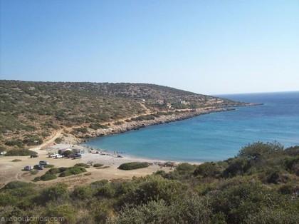 Άλλο 20.000 τ.μ. πρoς ενοικίαση, Ν. Χίου, Χίος-thumb-2