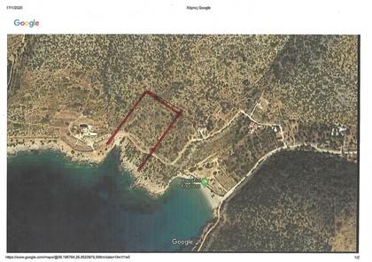 Άλλο 20.000 τ.μ. πρoς ενοικίαση, Ν. Χίου, Χίος-thumb-4
